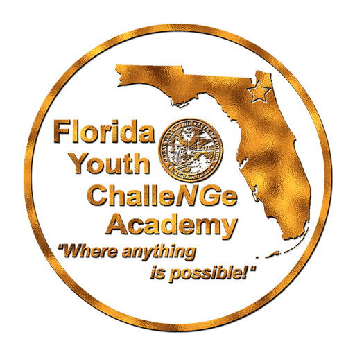 Florida Youth ChalleNGe Academy